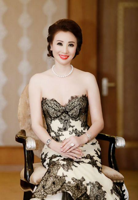 Hoa hau Dai duong treo giai 3,2 ty dong - Anh 2