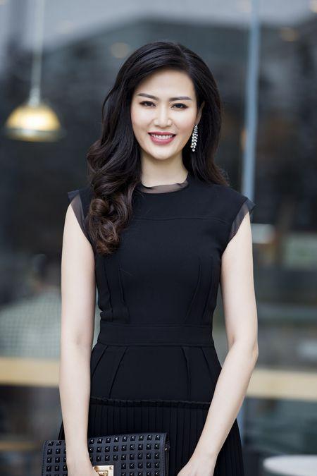Hoa hau Dai duong treo giai 3,2 ty dong - Anh 3
