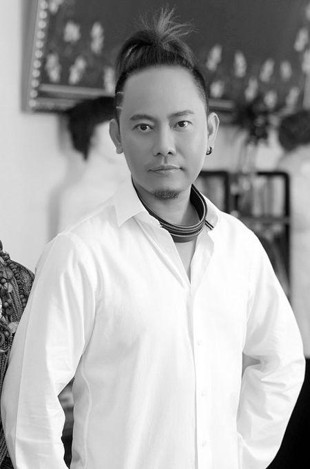 Hoa hau Dai duong treo giai 3,2 ty dong - Anh 4