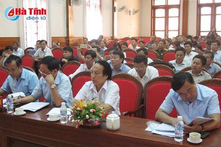 Den nam 2025, co khoang 77.700 ha rung nguyen lieu phuc vu che bien - Anh 2