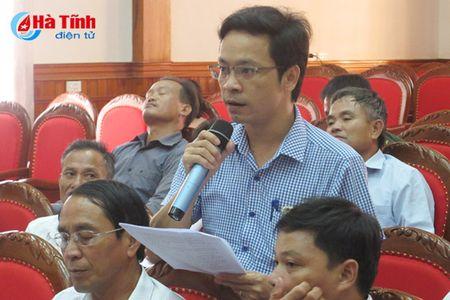 Den nam 2025, co khoang 77.700 ha rung nguyen lieu phuc vu che bien - Anh 3