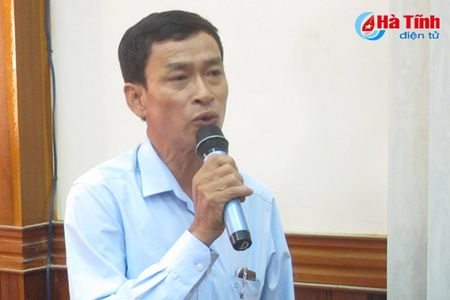 Den nam 2025, co khoang 77.700 ha rung nguyen lieu phuc vu che bien - Anh 4