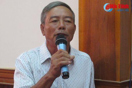 Den nam 2025, co khoang 77.700 ha rung nguyen lieu phuc vu che bien - Anh 5