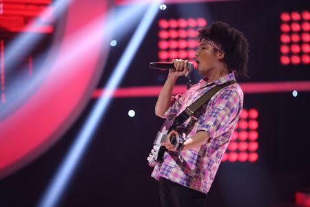 Team Chi Thien thang ngoan muc tai 'Guong mat than quen nhi 2017' - Anh 3