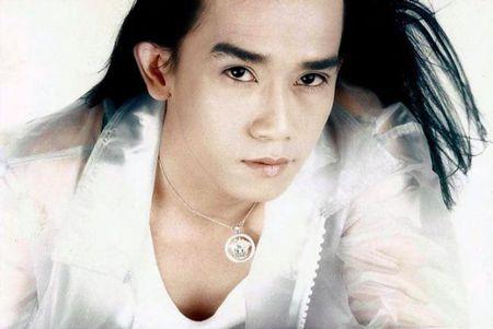 Ca sy Minh Thuan: Roi xa coi tam da tron nam - Anh 1