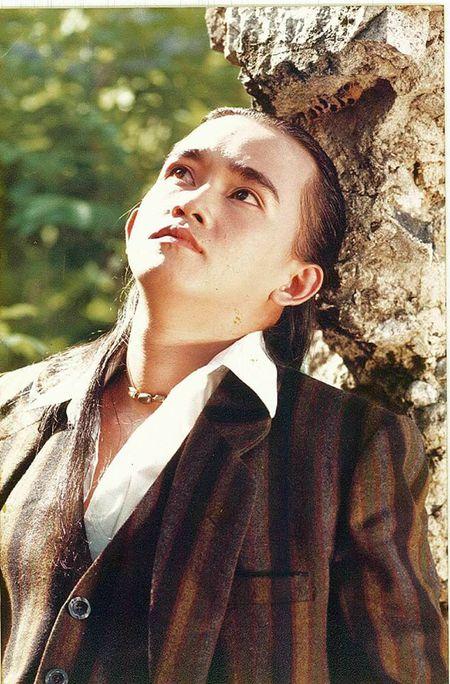Ca sy Minh Thuan: Roi xa coi tam da tron nam - Anh 5