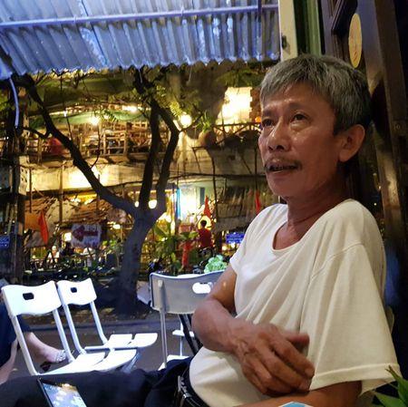 Dich sot xuat huyet tai Ha Noi: Nguoi dan song gan nha hang Luong Son Quan bat ngo len tieng phan doi - Anh 5