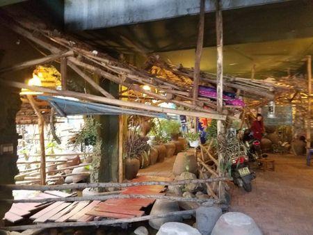 Dich sot xuat huyet tai Ha Noi: Nguoi dan song gan nha hang Luong Son Quan bat ngo len tieng phan doi - Anh 6