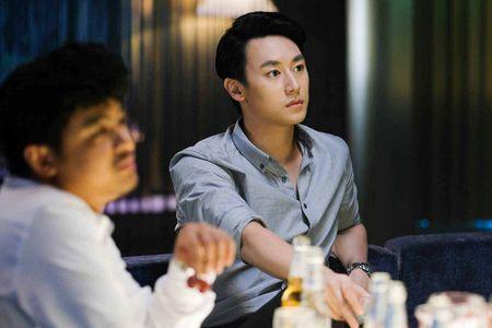 6 my nam 'dot chay' man anh rong 2017 - Anh 4