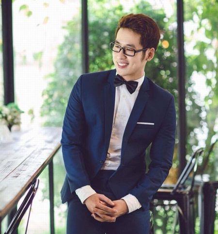 6 my nam 'dot chay' man anh rong 2017 - Anh 8