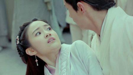 'Dai vuong khong de lam': Chua kip xem chuyen tinh tay ba, Co Man da tich cuc tac hop cho Thieu Ung - Anh 7