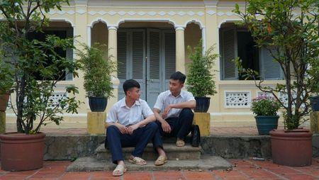 Cuoi cung dien anh Viet da co phim dong tinh lay de tai hoc sinh giong Thai Lan - Anh 12