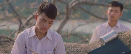 Cuoi cung dien anh Viet da co phim dong tinh lay de tai hoc sinh giong Thai Lan - Anh 3