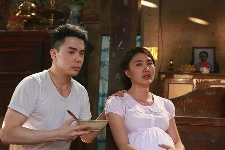 Cuoi cung dien anh Viet da co phim dong tinh lay de tai hoc sinh giong Thai Lan - Anh 6