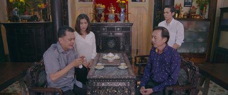 Cuoi cung dien anh Viet da co phim dong tinh lay de tai hoc sinh giong Thai Lan - Anh 7
