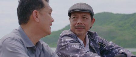 Cuoi cung dien anh Viet da co phim dong tinh lay de tai hoc sinh giong Thai Lan - Anh 8