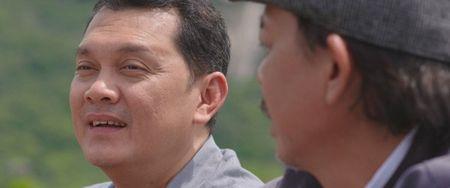 Cuoi cung dien anh Viet da co phim dong tinh lay de tai hoc sinh giong Thai Lan - Anh 9