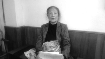 Quang Ninh: Cong ly dang mo ra… tu mot vu an?! - Anh 2