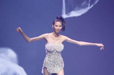 Cao Ngan gay tro xuong: Cam thong hay tro PR qua tan nhan? - Anh 2
