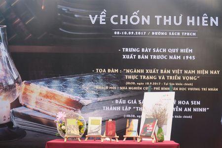 Cuon 'Nam va' cua Bui Hien duoc mua voi gia 35 trieu dong - Anh 3