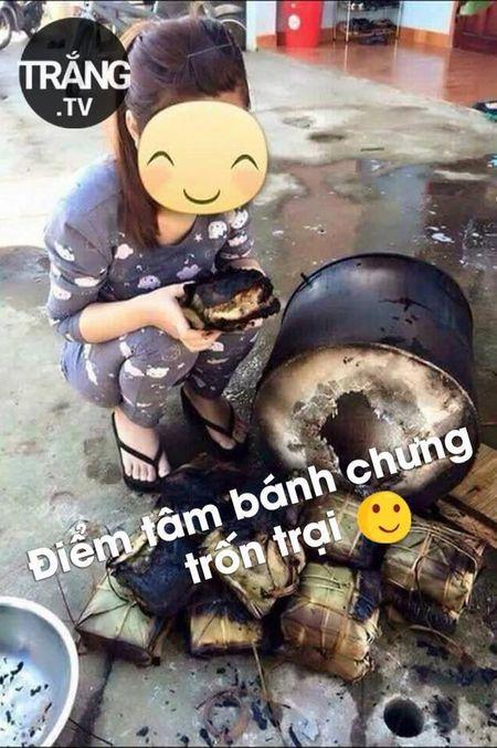 Khi tham hoa nau nuong duoc cac 'thanh pha hoai' nang len mot tam cao moi - Anh 12