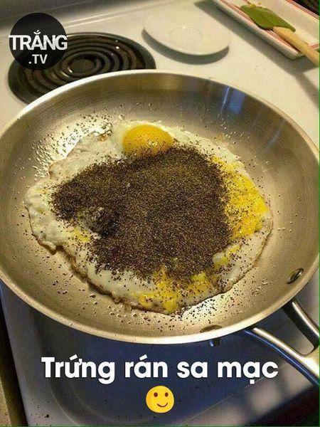 Khi tham hoa nau nuong duoc cac 'thanh pha hoai' nang len mot tam cao moi - Anh 15