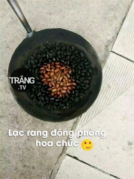Khi tham hoa nau nuong duoc cac 'thanh pha hoai' nang len mot tam cao moi - Anh 4