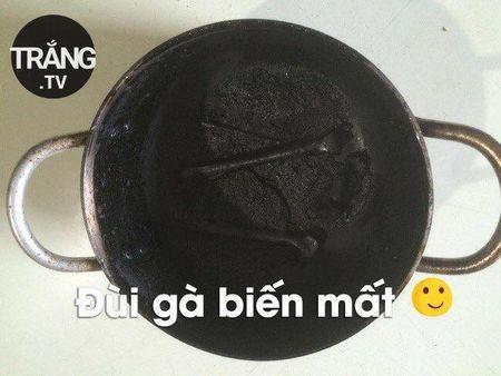 Khi tham hoa nau nuong duoc cac 'thanh pha hoai' nang len mot tam cao moi - Anh 6