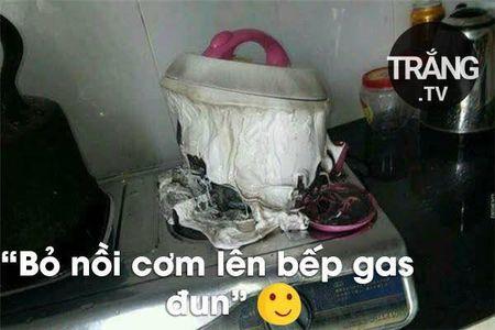 Khi tham hoa nau nuong duoc cac 'thanh pha hoai' nang len mot tam cao moi - Anh 8