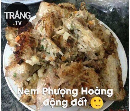 Khi tham hoa nau nuong duoc cac 'thanh pha hoai' nang len mot tam cao moi - Anh 9