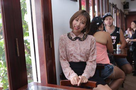 Tu khi thanh 'trai dep', Duc Phuc luon co luc luong fan hung hau the nay day! - Anh 6