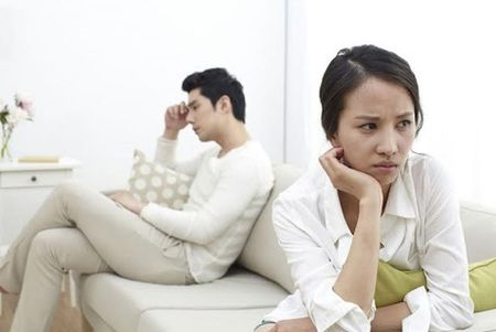 Thu pham gay roi loan cuong duong cho quy ong - Anh 1