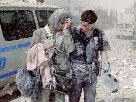 Anh hiem vu khung bo kinh hoang 11-9 - Anh 11