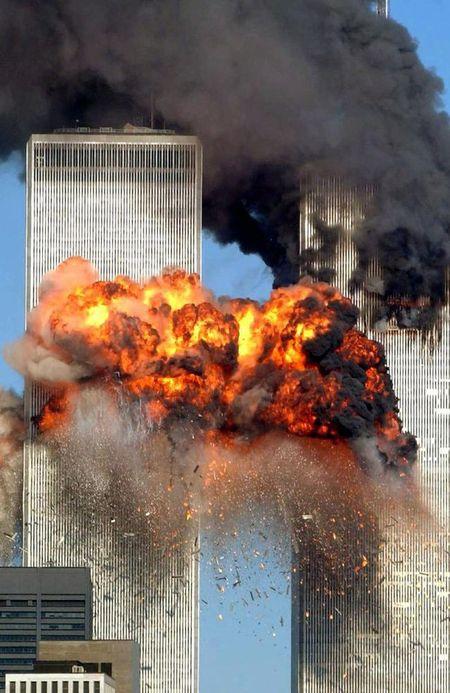 Anh hiem vu khung bo kinh hoang 11-9 - Anh 2
