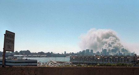 Anh hiem vu khung bo kinh hoang 11-9 - Anh 3