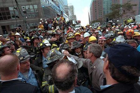 Anh hiem vu khung bo kinh hoang 11-9 - Anh 7