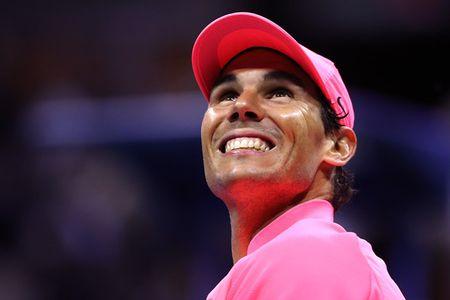 Nadal vs Anderson: Grand Slam thu 16 cho Rafa - Anh 1