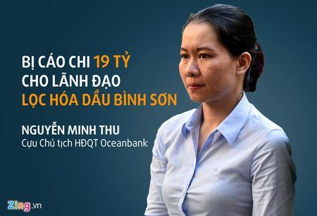 Sep loc hoa dau Binh Son tra loi toa sau khi bi 'to' nhan 19 ty - Anh 1