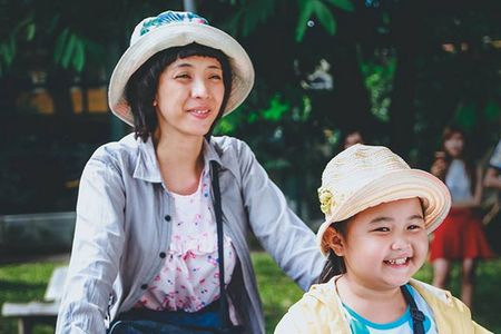 Dao dien Nang 2: 'Tran Thanh lan at khien ban dien bi do' - Anh 3