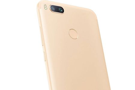 Can canh smartphone camera kep, chip Snapdragon 625, RAM 4 GB, gia 5,31 trieu - Anh 6