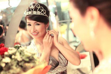 'Ong trum' va chuyen chua ke ve hoa hau Bui Bich Phuong - Anh 3