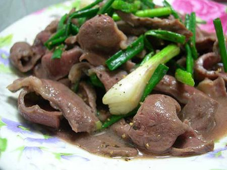 Thuc pham tang cuong suc khoe cho 'cau nho', giam roi loan cuong duong - Anh 6