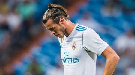 Noi bo Real chia re. Isco va Marco Asensio noi nong vi Gareth Bale - Anh 2