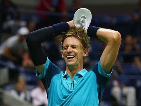 Nadal vo dich US Open: Hay chu khong an may - Anh 3