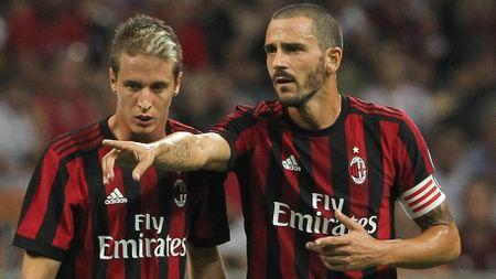 Top 10 ngoi sao huong luong cao nhat Serie A - Anh 11