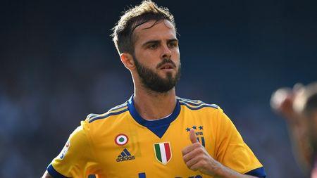 Top 10 ngoi sao huong luong cao nhat Serie A - Anh 3