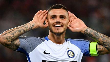 Top 10 ngoi sao huong luong cao nhat Serie A - Anh 4