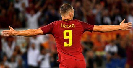 Top 10 ngoi sao huong luong cao nhat Serie A - Anh 5