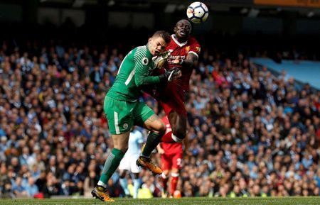 Can canh: 12 khoanh khac kho quen sau vong 4 Premier League - Anh 1
