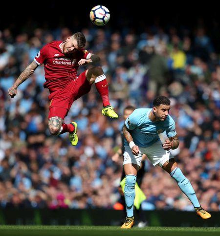 Can canh: 12 khoanh khac kho quen sau vong 4 Premier League - Anh 2